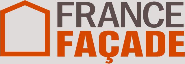 France facade