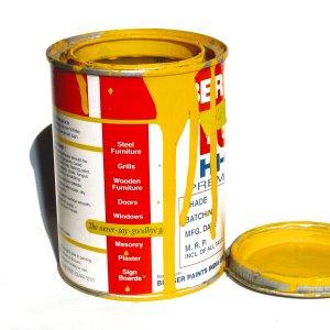Fiche fa ade peintures peinture pliolite for Peinture facade pliolite